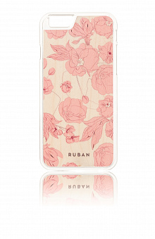 IPhone case  - RUBAN